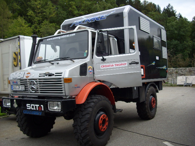 unimog vermietung wohnmobil k rnten klagenfurt. Black Bedroom Furniture Sets. Home Design Ideas